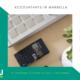 accountant in Spain